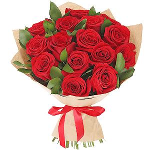 Заказ цветов на дом одинцово заказать бизнес букет партнеру